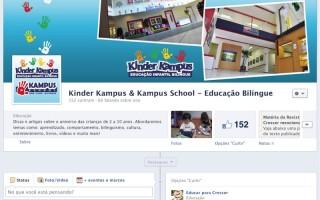 Kinder-facebook-800px