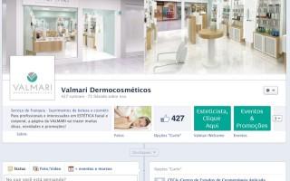 Valmari-Facebook-800px