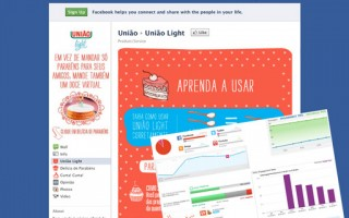 Fanpage-Cosan-with-graphics